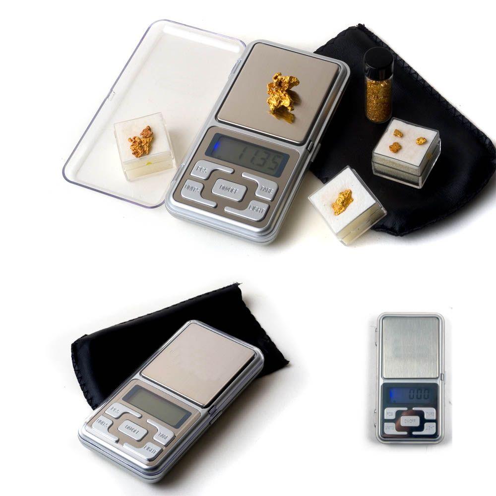 balance de poche pour peser les p pites et paillettes d 39 or. Black Bedroom Furniture Sets. Home Design Ideas