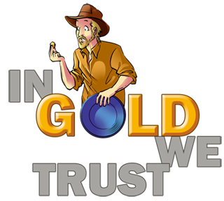 in_gold_we_trust_chercheur-or.com-logo.png